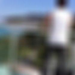 Молодой парень ищет опытную партнершу для секса в Магнитогорске