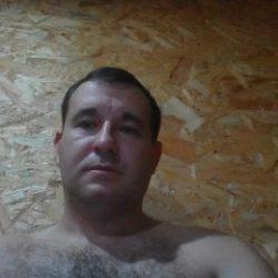 Парень, ищу приятные встречи для интима, с девушкой в Магнитогорске