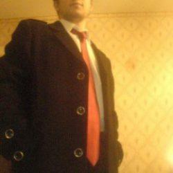 Молодой парень ищет девушку или женщину для секса в Магнитогорске