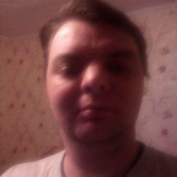 Симпатичный молодой парень хочет секса с девушкой  в Магнитогорске