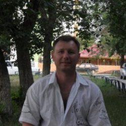 Парень из Москвы. Ищу девушку для реальных встреч