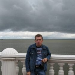 Парень, ищу девушку для секса в Магнитогорске