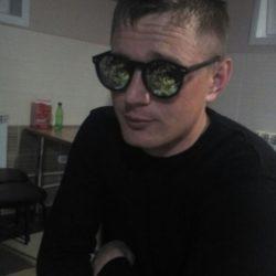 Парень, ищу девушку (пышку) в Магнитогорске для нерегулярных встреч в гостях