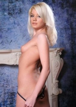 Симпатичная девушка ищет мужчину для секса без обязательств в Магнитогорске