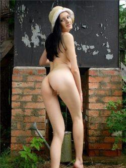Девушка, приглашу на роскошный секс мужчину в Магнитогорске