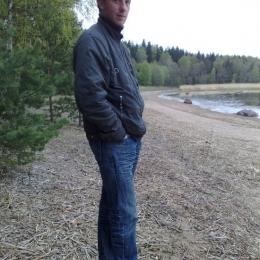 Парень ищет девушку для сексуальных утех в Магнитогорске