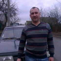 Веселый, адекватный парень, ищу девушку в Магнитогорске